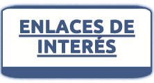 banner de enlaces de interes
